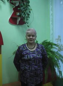 chibisova