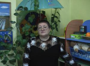 marenkova